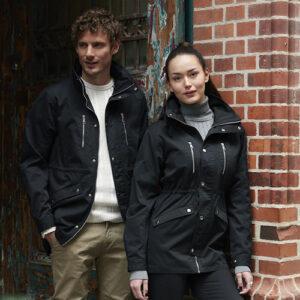 Arock jakke