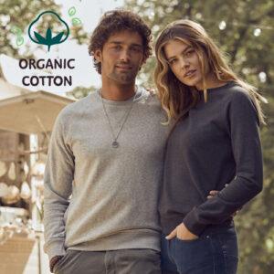 Premium OC sweatshirt