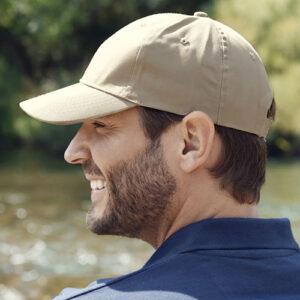 Brandon baseball cap