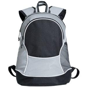 Refleks rygsæk