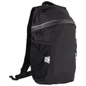 Clique rygsæk 2.0 Daypack