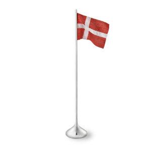 Bordflag 35 cm.