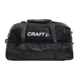 Craft Robust trolley