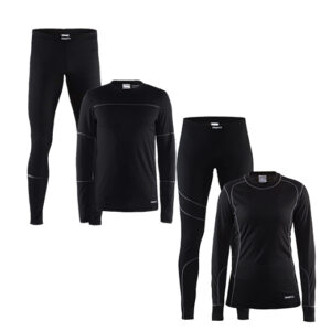 Baselayer set