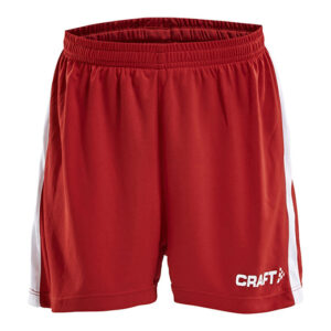 Contrast shorts junior