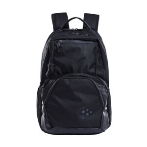 1905739_9999_transit_25l_backpack_f3