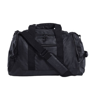 Craft Transit bag 25L