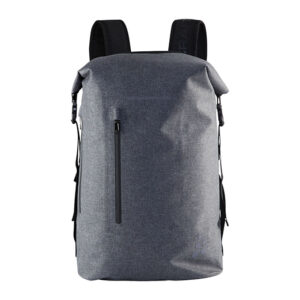 1905750_1950_raw-roll-backpack