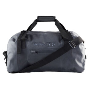 Craft Raw Duffel medium