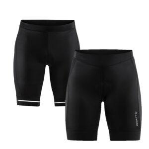 Rise cykel shorts