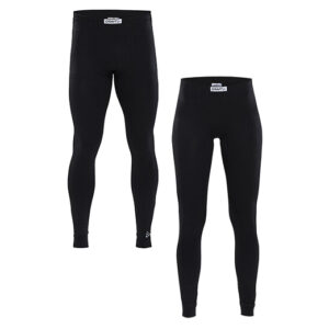 Progress baselayer pants