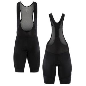 Essence Bib shorts