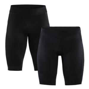 Essence cykel shorts