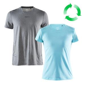 ADV Essence t-shirt kortærmet