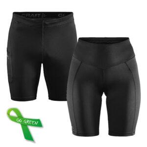 ADV Essence tights
