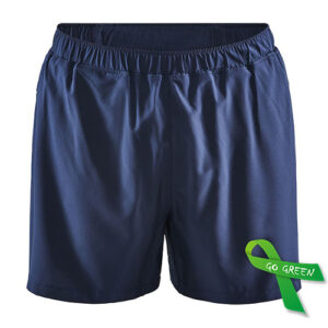 ADV Essence shorts lange