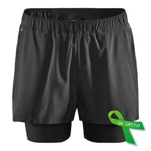 ADV Essence 2-i1 shorts