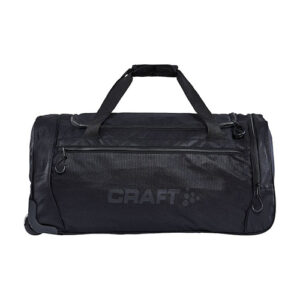 Craft Transit roll bag 60l