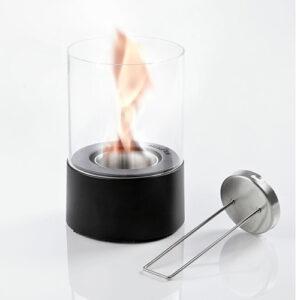 Morsø Bioethanol lampe