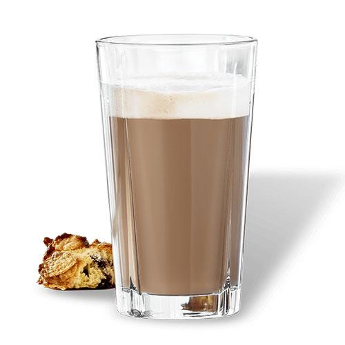 Grand Cru caféglas