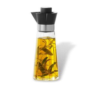 Grand Cru olie-/eddikeflaske