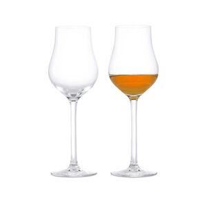 Premium spiritusglas
