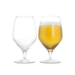 Premium ølglas