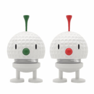 Hoptimist Golf