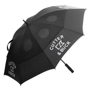 Cutter & Buck paraply