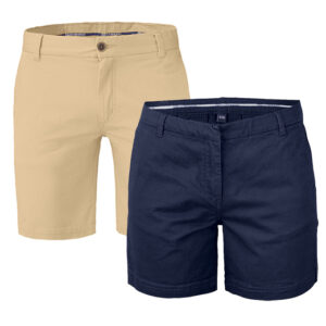 Bridgeport shorts