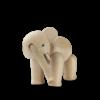 Kay Boyesen elefant mini
