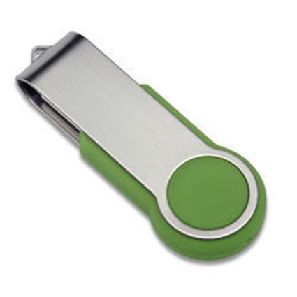 Oslo USB stik
