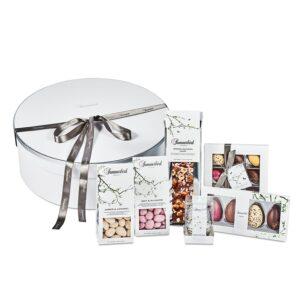 Summerbird Complete Easter giftbox