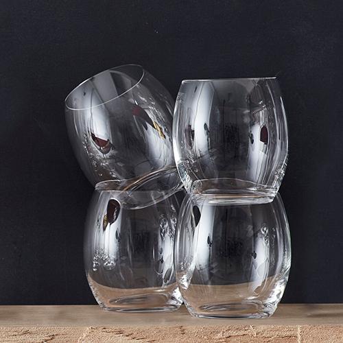 Bitz vandglas