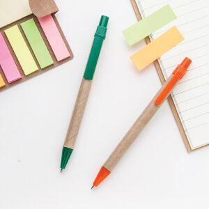 Eco kuglepenne
