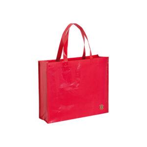Shopping bag Eco
