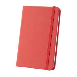 Kine notesbog