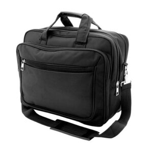 Laptop dokument taske
