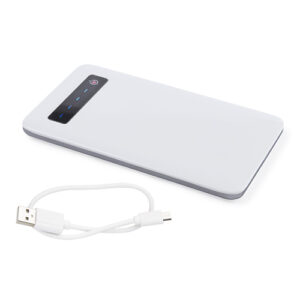 Osnel power bank