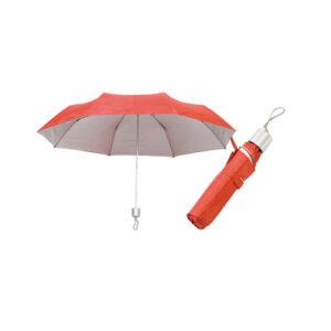 Susan taske paraply