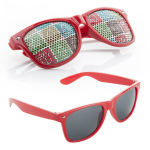 Xaloc solbrille