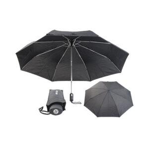 Palais taske paraply
