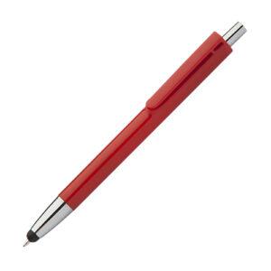 Rincon stylus pen