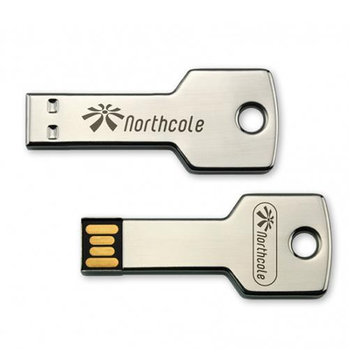 Wien USB stik