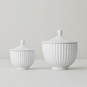 bonbonniere_porcelain_01