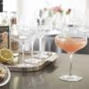 Holmegaard Cabernet cocktailglas