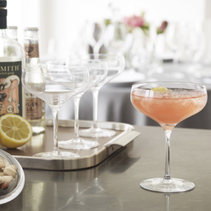 Cabernet cocktailglas