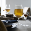 Holmegaard Cabernet ølglas