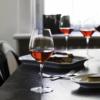Holmegaard Cabernet hedvinsglas