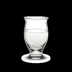Idéelle vandglas